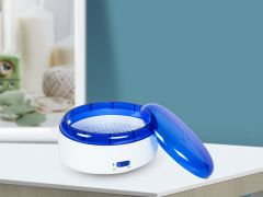 Ultrasonic Cleaner Jewelry Cleaner