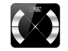 Smart Scale Bluetooth Weight Scale